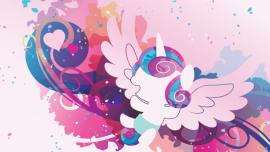 Spacecatsamba Com Art Wallpapers Amp Winamp Skins